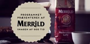 Merrild Sponsorspot_v2
