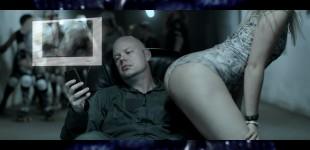 Musikvideo_Per_Vers_Taet_Paa_004