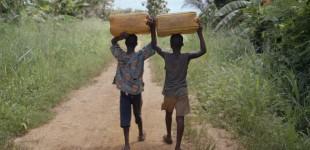 Boernefonden Sommerkampagne 5
