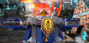 axls-tower-carrier-lego-nexo-knights-2hy16-tvc-02
