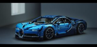 Bugatti_1.9.4