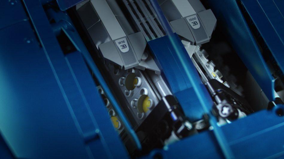 LEGO_technic_05